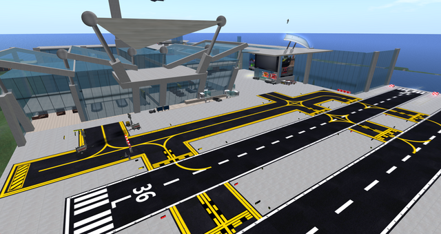File:X-Dynamics Airport, looking S (09.10.13).png