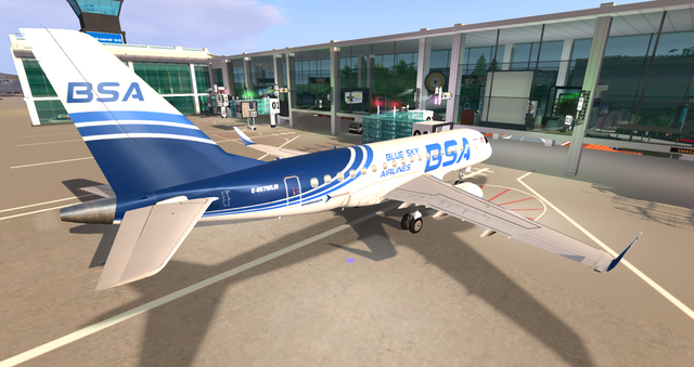 File:Blue Sky Airlines at Aleksandr Airport (01-15).png