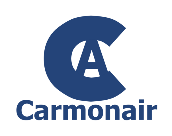 File:Carmonair background with-text.png