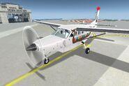 Landed-2