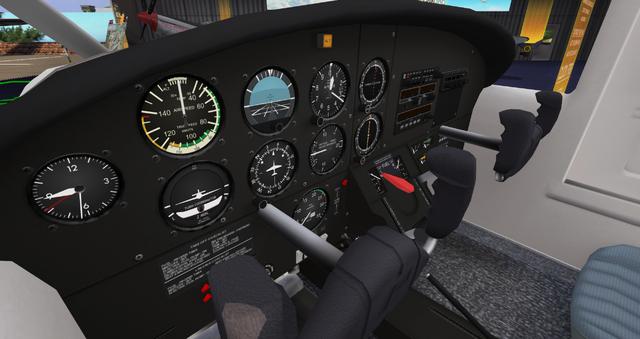 File:Piper PA-38 Tomahawk (ZSK) 3.png