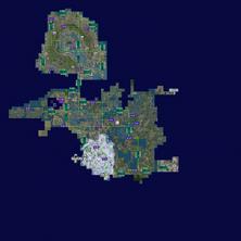 Heterocera y Sansara MAP