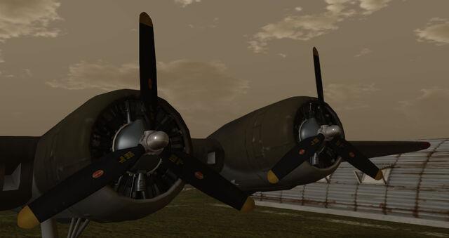 File:B-17 shot04.jpg