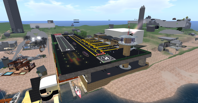 File:Parris Coast Airfield, looking S (03-15).png