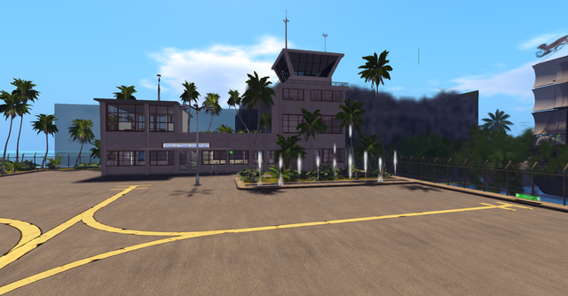 File:Viala Town Airport4.png