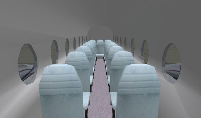 File:Beech 1900D (Coltercraft) Interior.jpg