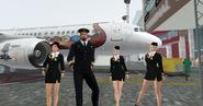 Yggdrasil air crew 1 013