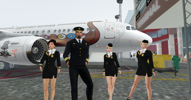 File:Yggdrasil air crew 1 013.png
