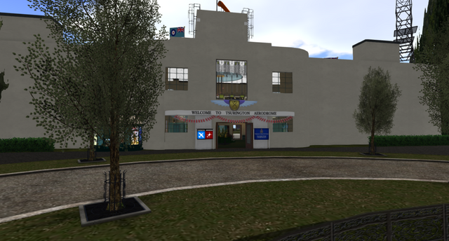 File:Tsurington Aerodrome 2015 entrance 001.png
