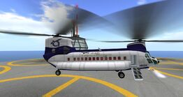 Heli Heavy Lift 001