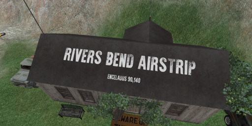 File:Rivers Bend Airstrip.png