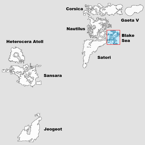 File:SL Continent Map - Blake Sea.png