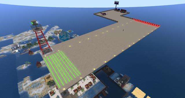 File:Smugglers II Airfield, looking SE (12-14).png