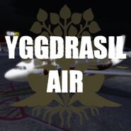 Yggdrasil Air Ad Picture 2 c