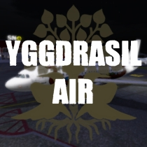 File:Yggdrasil Air Ad Picture 2 c.jpg