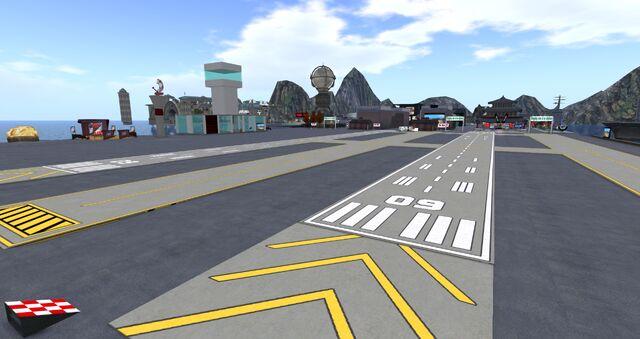 File:Japan Airport, looking SW (11-13) 001.jpg