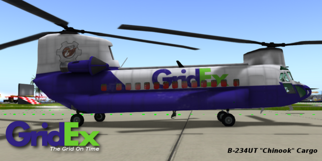 File:GridEx Chinook (AMOK).png