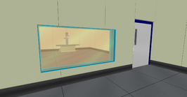 New Horizons Hospital General 006