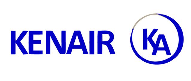 File:KENAIR Logo (Large).png