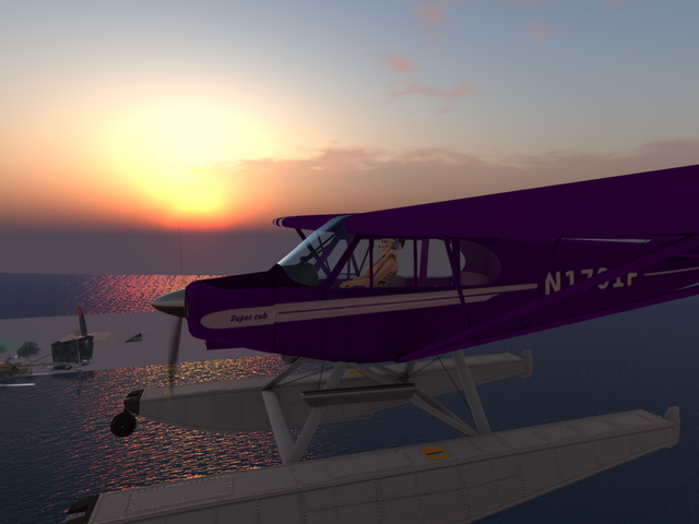 File:Super-cub-over-blake-sunset.png