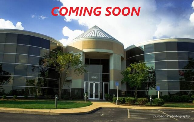 File:Event Center Coming Soon.jpg