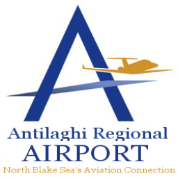 File:Antilaghi Regional Airport Logo.png
