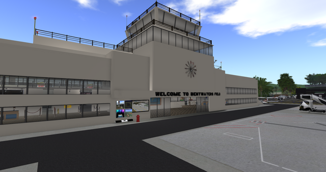 File:Bentwaters Field Terminal (10-14).png