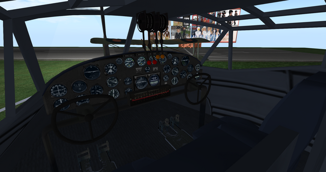 File:Consolidated PBY Catalina (Shana Carpool) (2).png