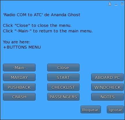 File:+ Buttons menu.png