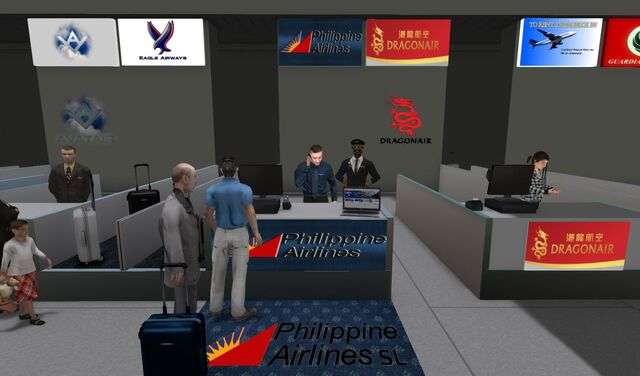 File:Check-in ay Seychelles International Airport ( SIIA ) 01 001.jpg