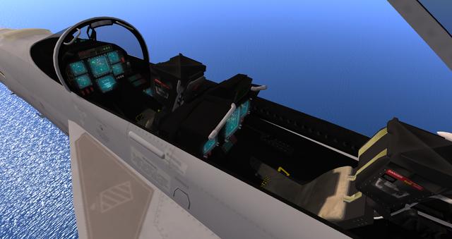 File:FA-18 Super Hornet (E-Tech) 2.png