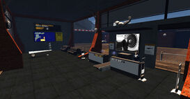 SLXZ Heliport 04