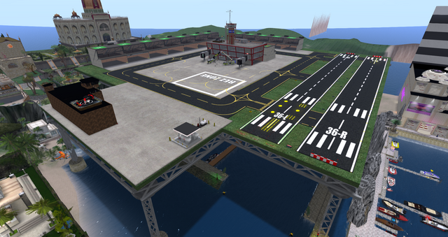 File:Firelands Intercontinental Airport, looking NW (01-15) 1.png