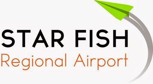 File:Star Fish Regional Airport Logo.jpg