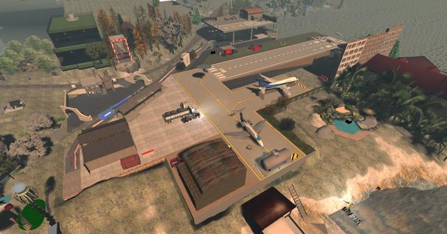File:TAG Airport.png