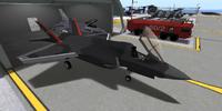 F-35B Lightning II (AMOK)