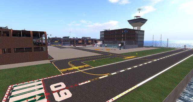 File:Antilaghi Regional Airport, looking NE (12-13).jpg