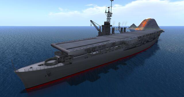 File:USS Reprisal, looking N (12.13).jpg