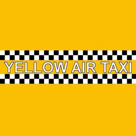 File:YellowAirTaxiLogo.jpg