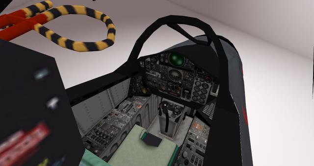 File:F-4 Phantom II (AMOK) 2.png