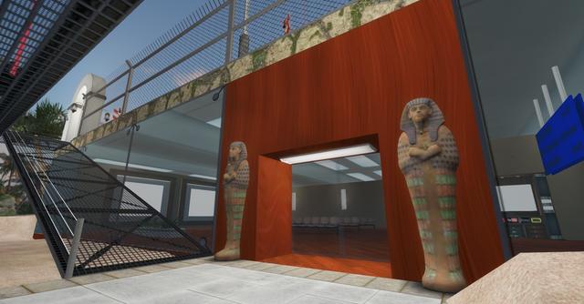 File:Tutankhamun's tomb Airfield 010.png