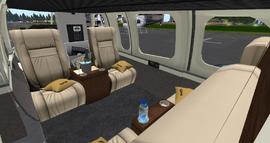 Bell 430 (Aerofly) 3