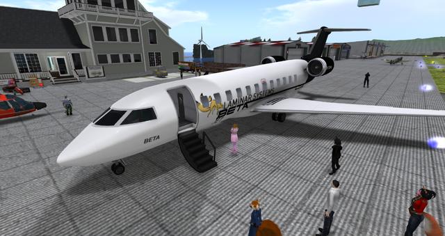File:Bombardier CRJ-700 Beta (HA-Laminar).png