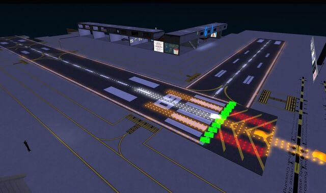 File:JBT Airport (03-10).jpg