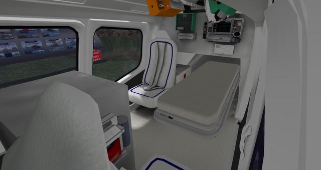 File:Bell 429 GlobalRanger (S&W) 6.png