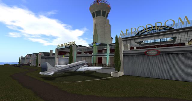 File:Tsurington Aerodrome terminal, looking SE (12-14).png