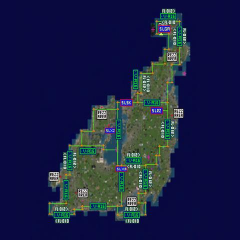 File:Jeogeot MAP.png