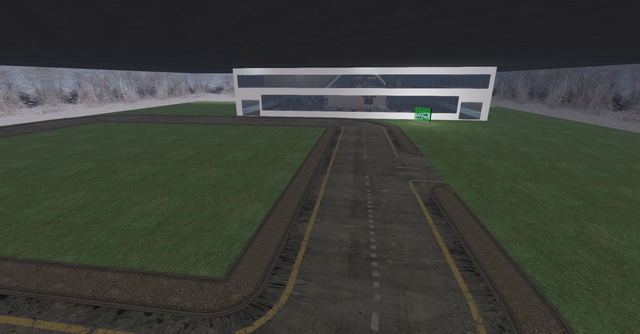 File:DT Regional Skyport terminal, subway parking view.png