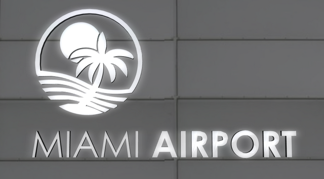 File:Miami Airport Logo.png