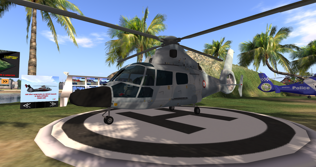 File:Eurocopter AS-565 (S&W).png